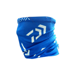 Image 3 - 2019 Daiwa Scarf outdoor Magic scarf wind proof Sunscreen seamless Variety for Cycling Climbing Summer Fishing scarf