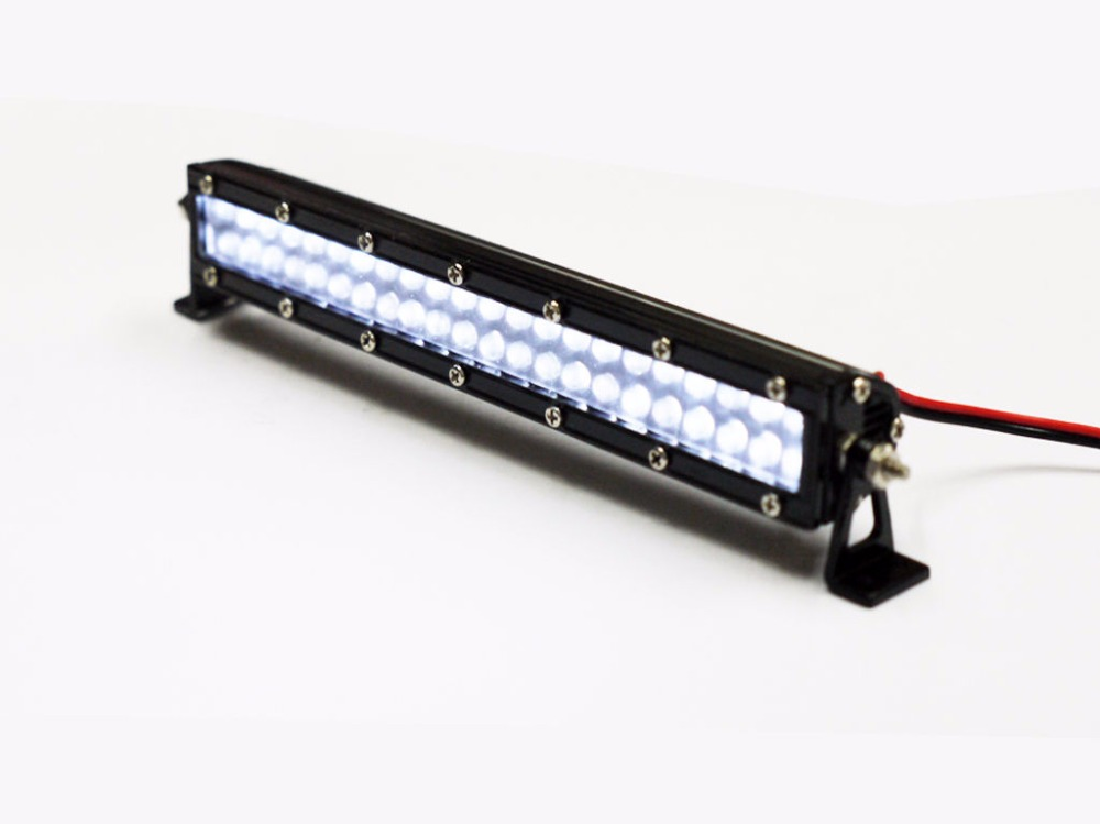 110 led light bar white x 1 set for tamiya scx10 rc4wd rc car 110 led light bar white x 1 set for tamiya scx10 rc4wd rc car crawler truck in parts accessories from toys hobbies on aliexpress alibaba aloadofball Image collections