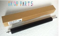 1pcs new  Lower Pressure Roller LPR-3525 For HP4025 HP4525 HP3525 CM4540 HP M651 M680 M551 M575 M570 CM3530 Serise