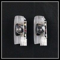 Rockeybright 2 stücke led autotür logo laserprojektor licht geist schatten licht für infiniti fx qx q50 q70 qx50 qx70 qx80