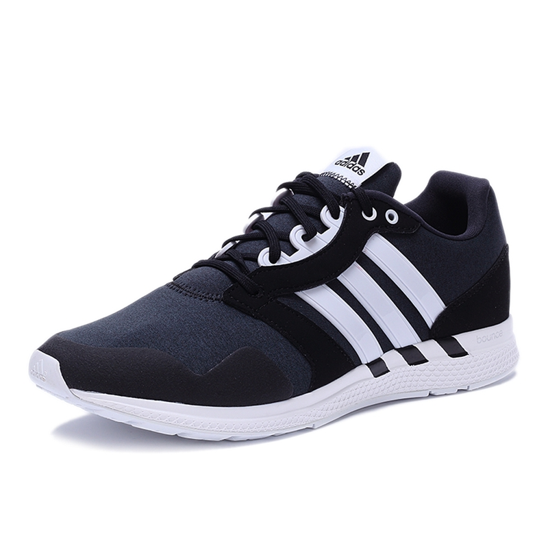 Original Adidas equipment 16 m Men's Running Shoes Sneakers