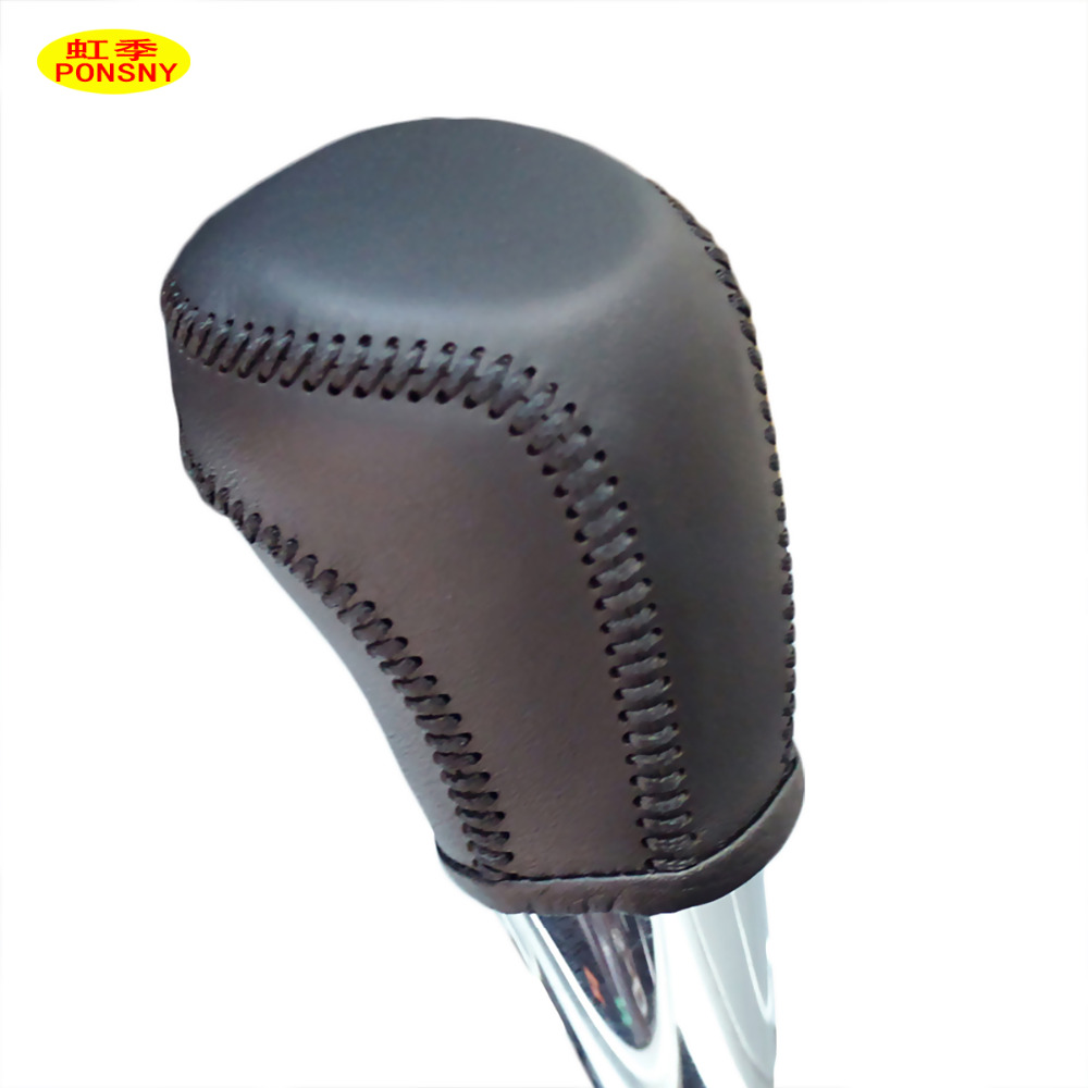top 9 most popular toyota corolla gear shift collar ideas and get