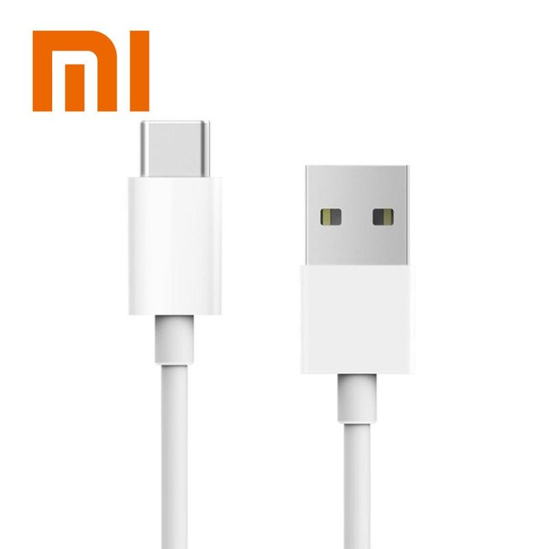 Digital Kabel Unterhaltungselektronik Intelligent Xiaomi Micro Usb Kabel Schnelle Lade Usb Daten Kabel Micro Usb Ladegerät Kabel Für Iphone Samsung Smartphone Tablet Kabel Clear-Cut-Textur