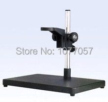 Sale Factory Direct Sale ,   Industry  Microscope Stand /LCD Digital Microscope  Camera   arm holder size 50mm