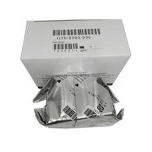 Печатающей головки Печатающая головка QY6-0080 0080 для Canon IP4880 MG5280 IX6580 IP4980 MG5380 MX888 принтера