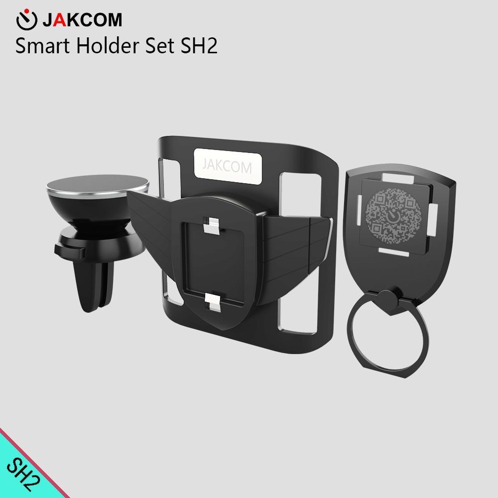 Realistic Jakcom Sh2 Smart Holder Set Hot Sale In Armbands As Brazo Para Celular Celular Cartepilar S60 Oneplus 6 Cellphones & Telecommunications