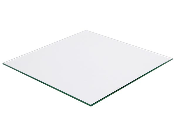Horizon Elephant Velleman 3D printer parts 2pcs* Velleman GP8200: Replacement Glass Bed...