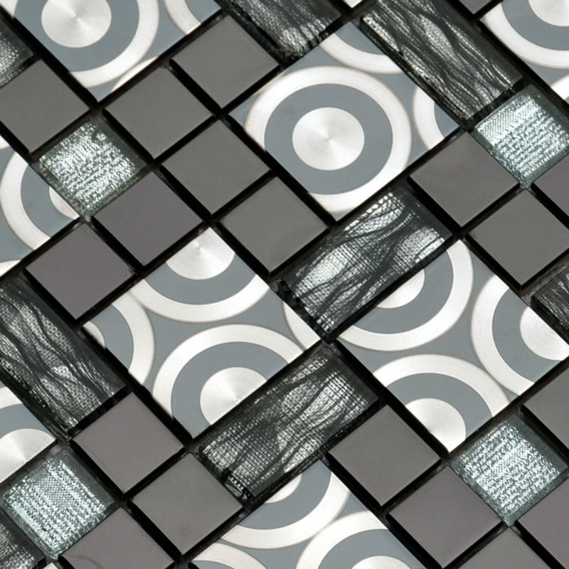 Cute Mosaic Tile For Sale Pictures Inspiration - The Best Bathroom ...