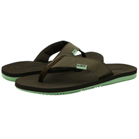 Männer Flip-Flops Am Strand Hausschuhe Sommermode Lässig Sandalen Outdoor flip-flops Schuhe für Männer plus größe pantufa heißer verkauf