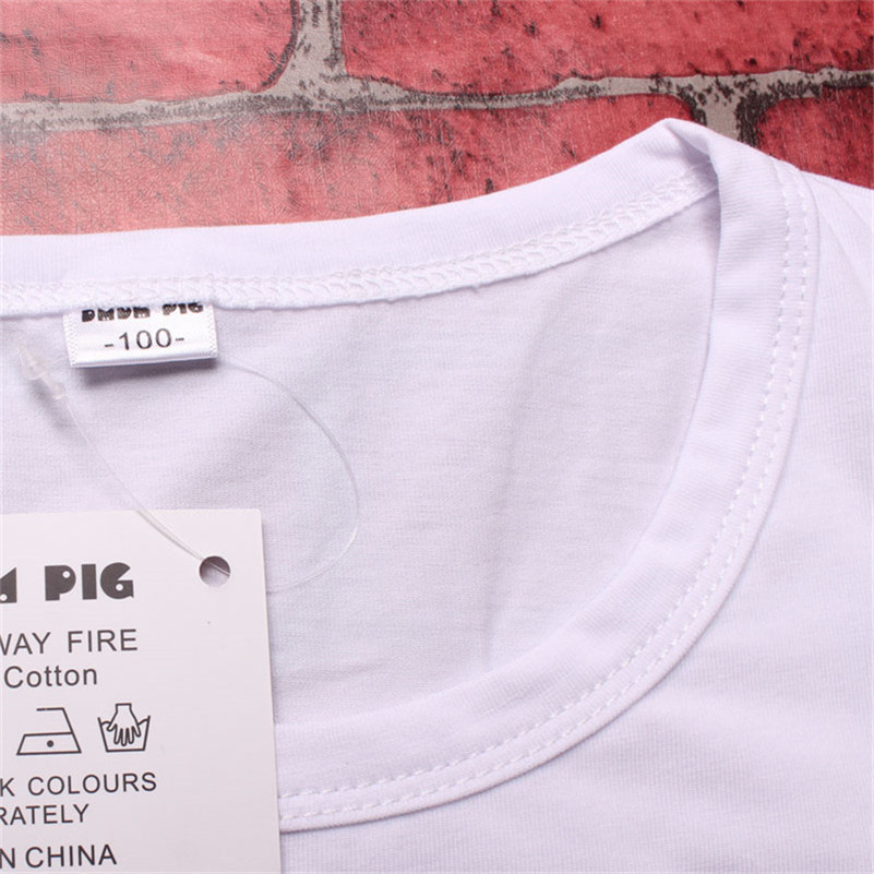 DMDM-PIG-Baby-Boy-Girl-Clothes-For-Girls-Long-Sleeve-T-Shirts-For-Girls-Kids-Clothes-Childrens-Clothing-Boy-T-Shirts-For-Boys-3