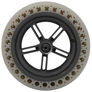 Electric Scooter Wheel Hub Exp