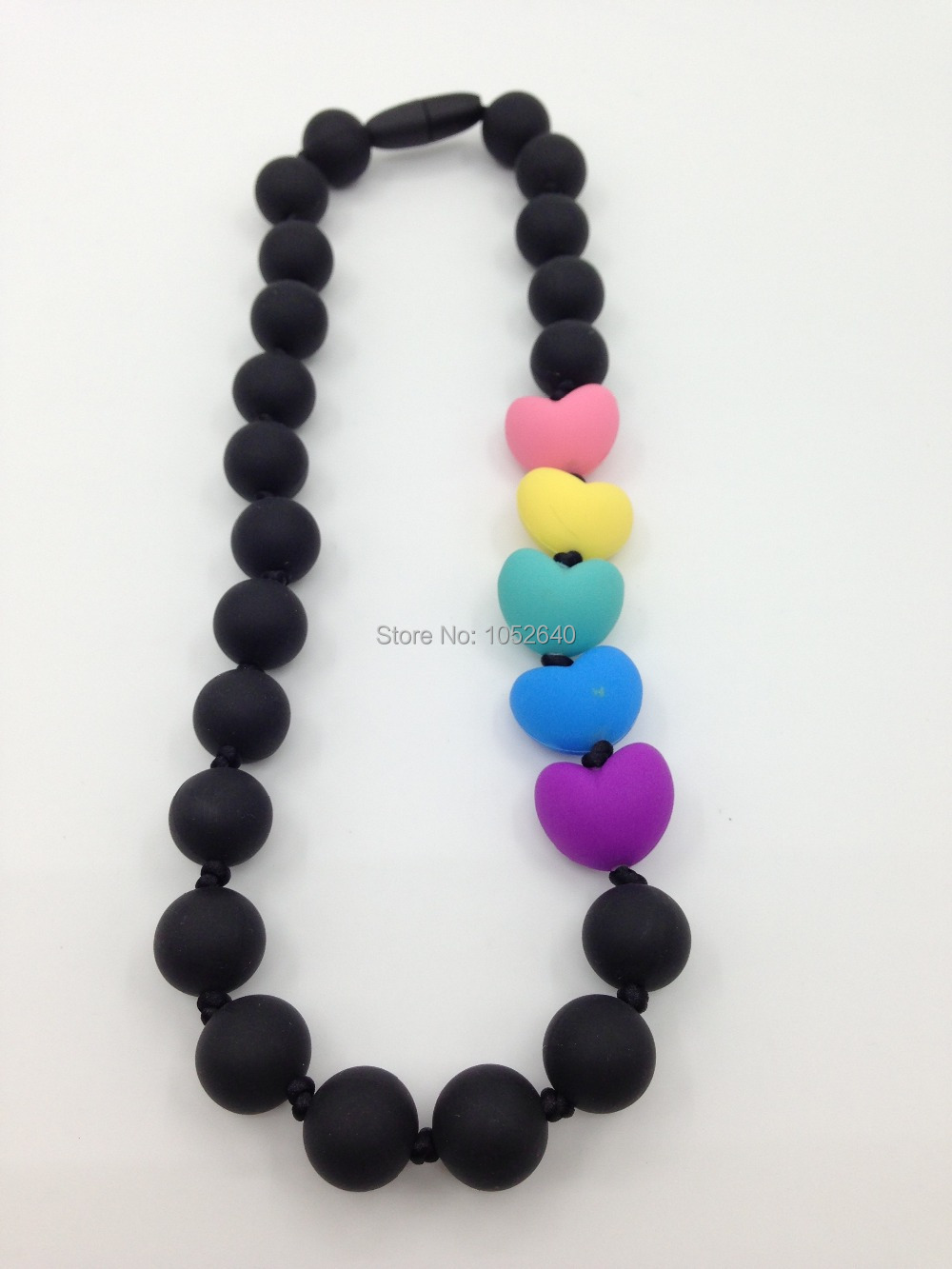 neon pendants katsuragi beads genesis necklaces evangelion cross for pendant in wholesale from and eva men necklace item cosplay jewelry chain misato