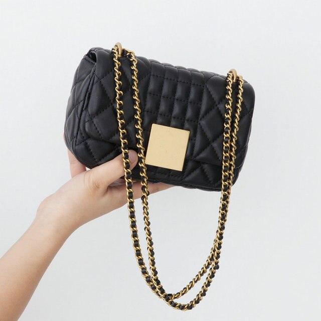 Women Genuine Leather Bag...