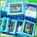 4th Generation Arcade Game Board with 645 AWESOME arcade games Board