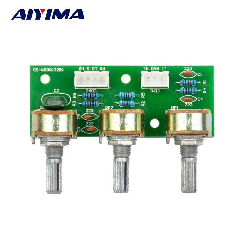 Diy Amplifier Transistor