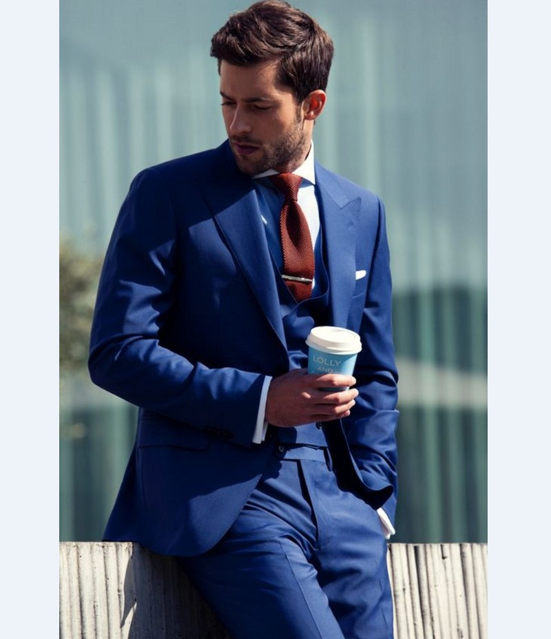 Online Get Cheap Italian Style Men Suits -Aliexpress.com | Alibaba ...