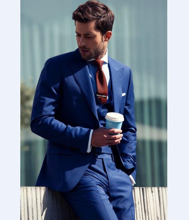 Popular Blue Tuxedo Pants-Buy Cheap Blue Tuxedo Pants lots ...