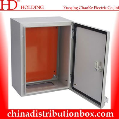 US $18 0 |electrical enclosures H400xW300xD150 on Aliexpress com | Alibaba  Group