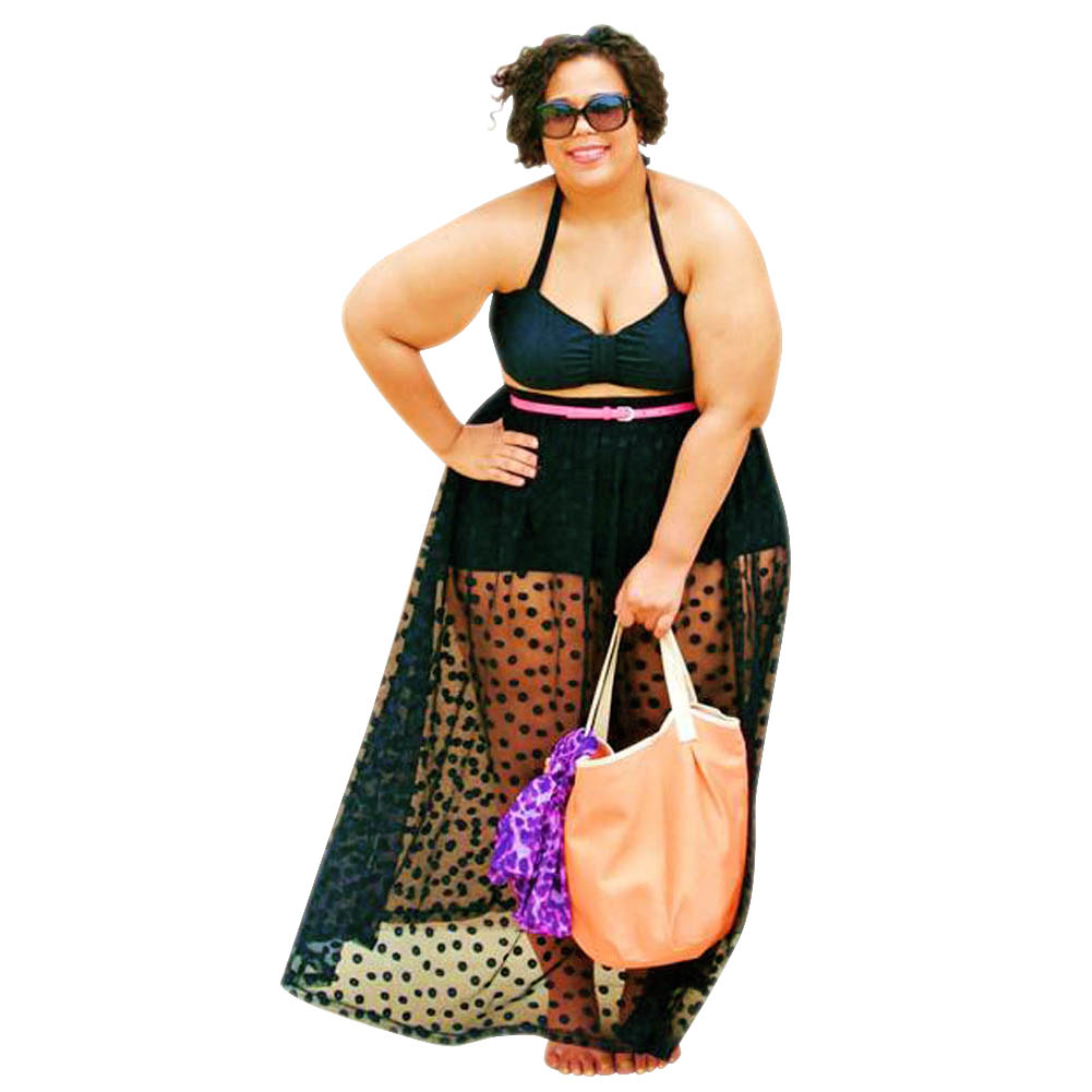 online buy wholesale xxxl bikini from china xxxl bikini. Black Bedroom Furniture Sets. Home Design Ideas