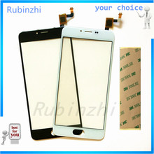 RUBINZHI Mobile Phone Touch Pan