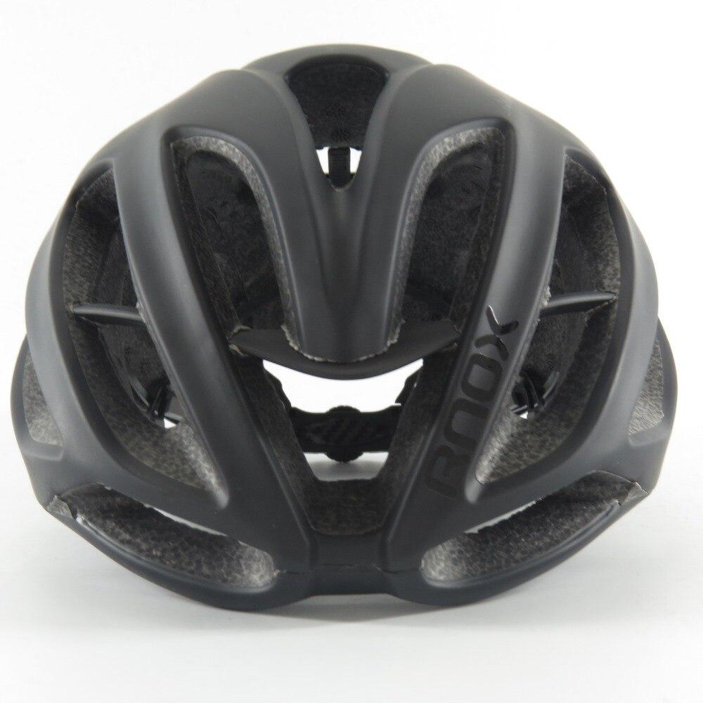 Ultralight protone Bicycle Helmet Mountain Road casco ciclismo Cycling Helmet Casco Bicicleta Capacete Women and Men