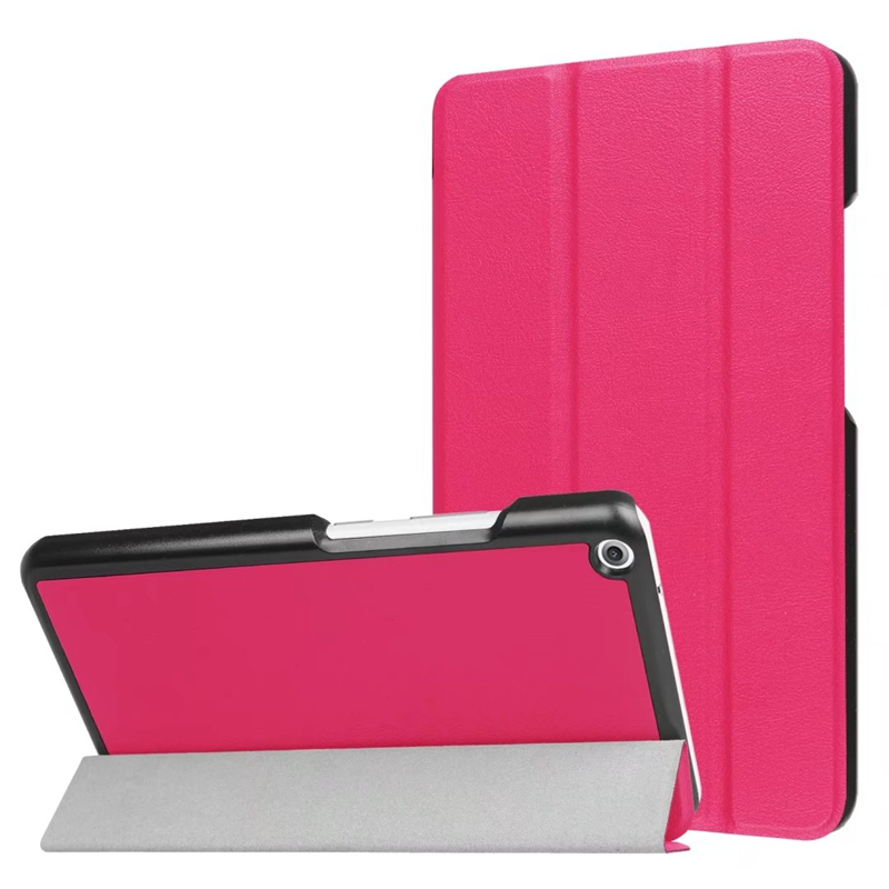 Slim Flip PU Leather Case Cover with Stand for Lenovo TAB3 Tab 3 7 Plus 7703 7703X TB-7703X TB-7703F 7 Inch Tablet + Stylus Pen  pu leather cover for lenovo tab3 tab 3 7 plus 7703 7703x colorful print stand case tb 7703x tb 7703f 7 inch tablet cases gift