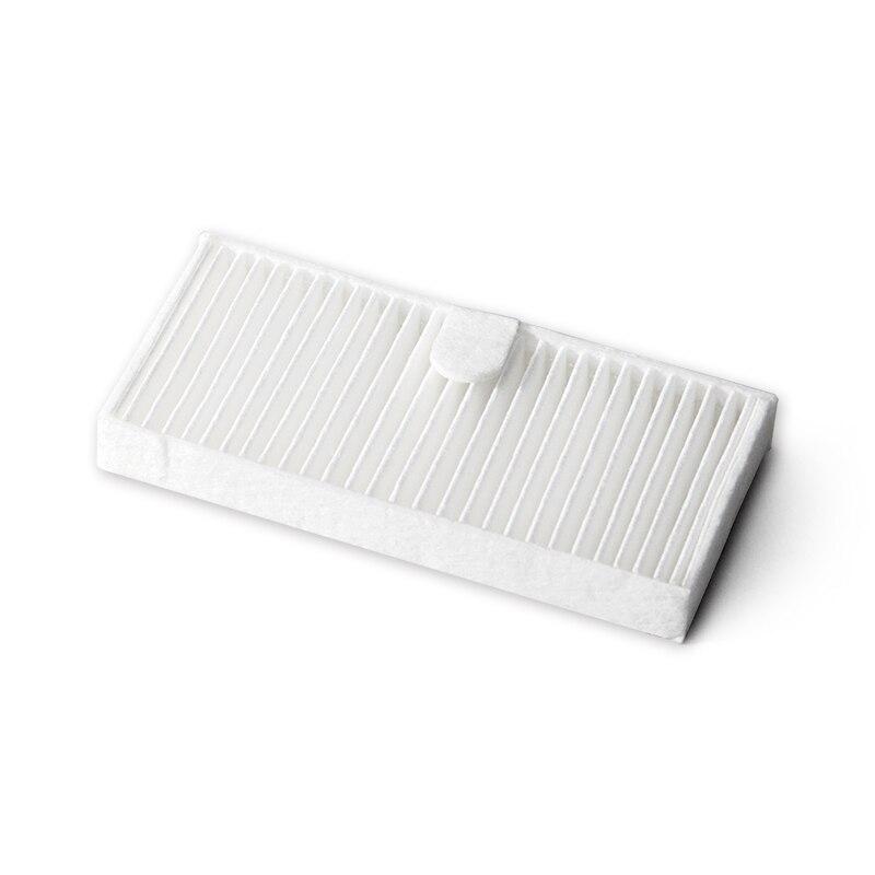 Filter for V-M611, Accessories for Cleaners sephora vintage filter палетка теней vintage filter палетка теней
