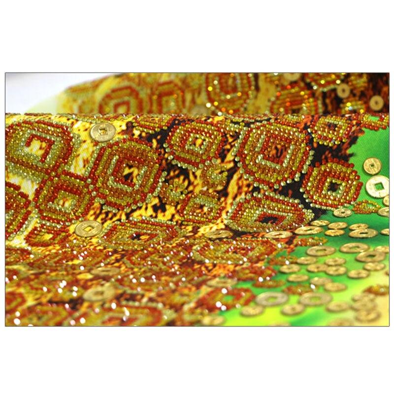 алмазная вышивка распродажа цена