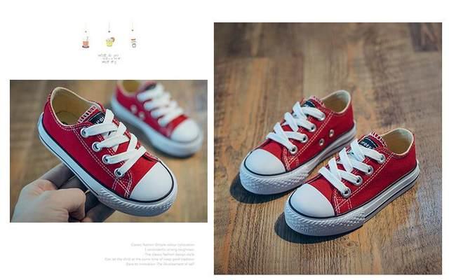 kids shoes (50)