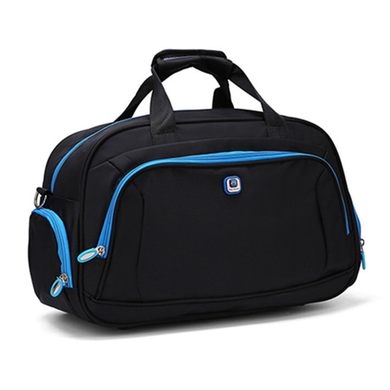 new arrive travel bags for women and men large capacity travel totes bag portable duffel bag casual boarding bag PT1121 цена