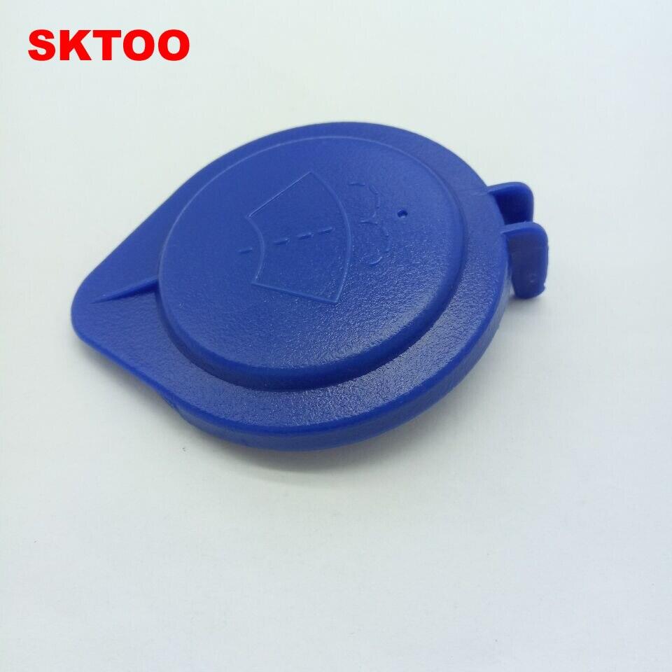 SKTOO Citroen C5 шыны бүріккіш бөтелкесі - Автокөліктің ішкі керек-жарақтары - фото 2
