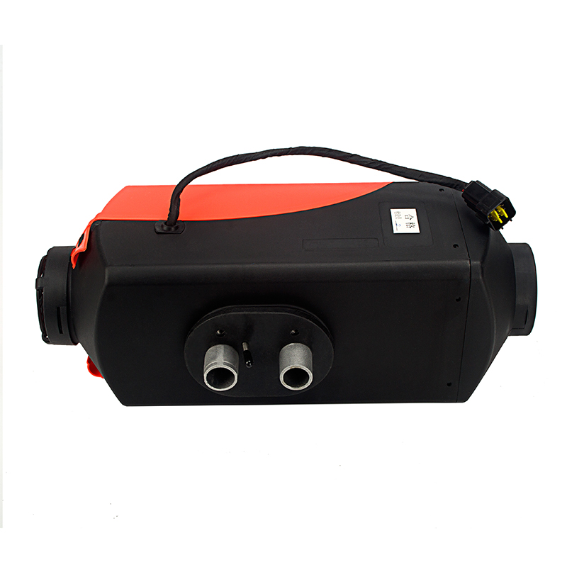 5KW 12V Air Diesels Heater Parking Heater  For Trucks Boats Bus Car Heater Air Diesels Fuel Heater Single Hole