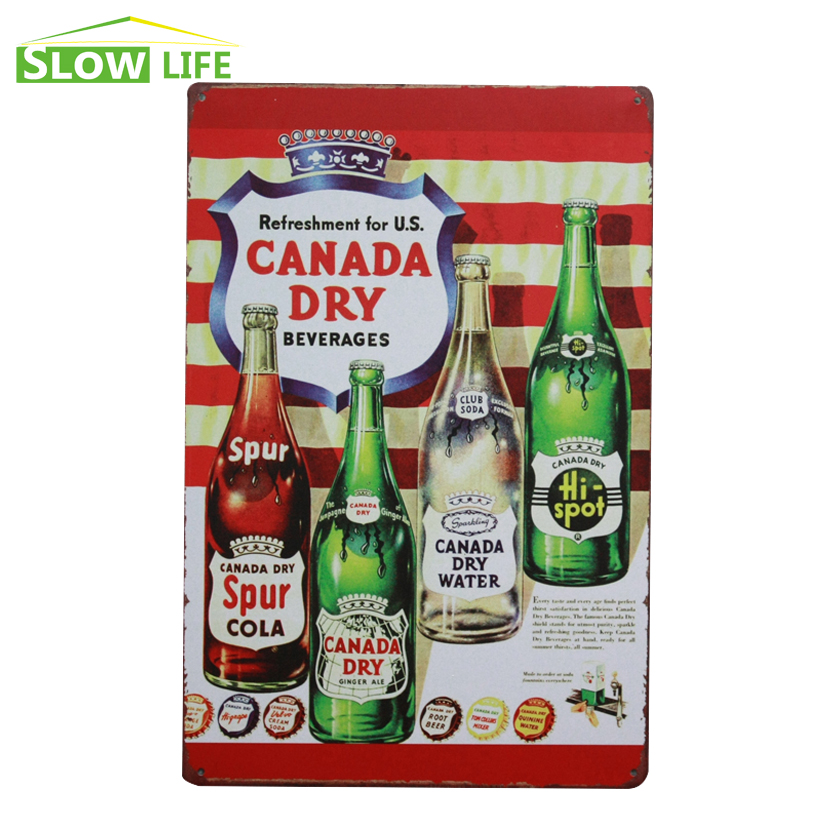 home decor wholesale distributors canada popular bars canada buy cheap bars canada lots from china 12663