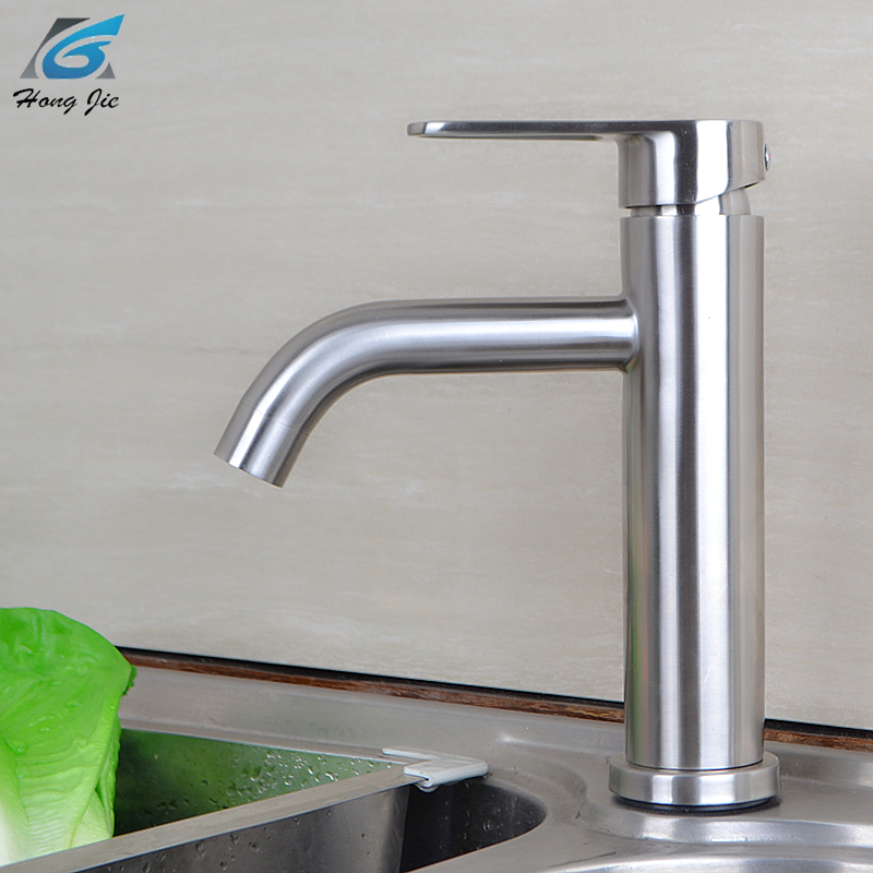 Bathroom Kitchen Basin Faucet Hot And Cold Water Tap Single Handle Vessel Sink Mixer Tap Home Improvement pastoralism and agriculture pennar basin india