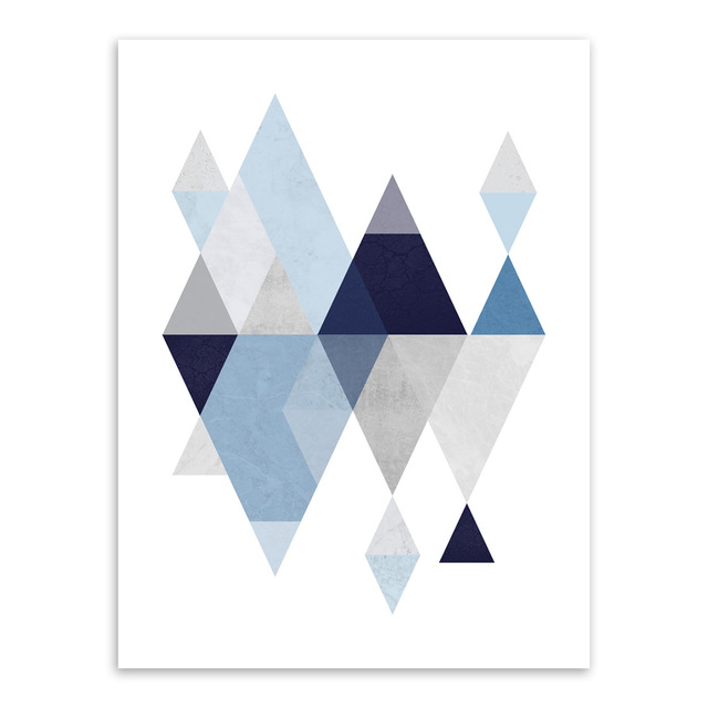 Modern-Abstract-Blue-Geometric-Shape-A4-Art-Print-Poster-Minimalist-Hipster-Wall-Art-Picture-Nordic-Home.jpg_640x640