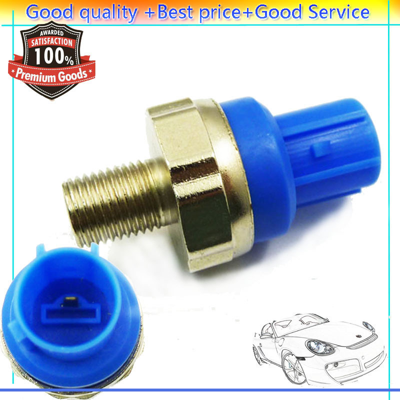 New Knock Sensor 30530 P2M A01 / 30530 PV1 A01 For Acura ...