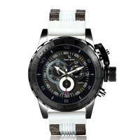 BRAND V6 Super Speed Men S Sports Watches High Quality Fashion Men S Military Watches Relogios