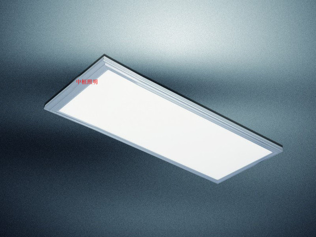Ultra Thin Energy Efficient LED Lights Kitchen Ceiling Flat - Flat kitchen ceiling lights