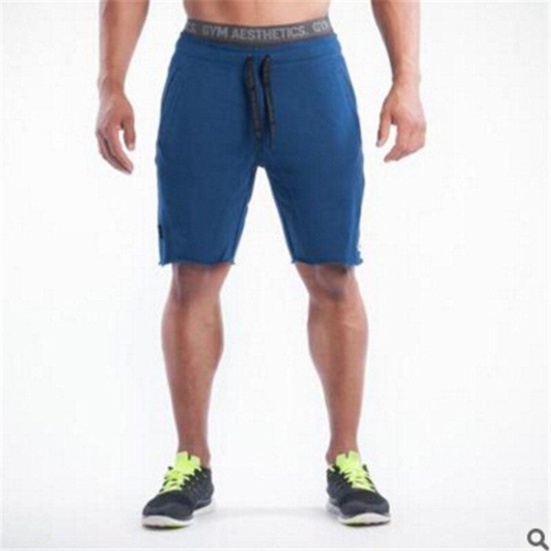 d8d2846fc0dd Купить MUSCULARITY новый бренд высокое качество для мужчин Хлопковые ...