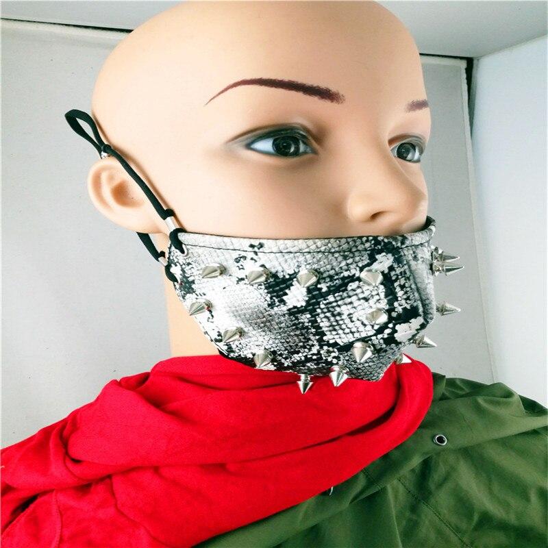 100 шт. Ушная петля PM2.5 маска для рта дыхательный клапан противодымчатая одноразовая маска Пылезащитная маска для рта респиратор маски для ли... - 3