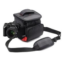 Buy Camera Bag For NIKON COOLPIX L810 L820 L830 L310 L320 L330 L340 L610 L620 P600 P610S 1J4 J5 V2 V3 V4 S1 S2 Protective Case Pouch