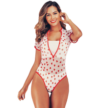 3 Pieces Swimwear for Women Bandeau Top + Bikini Bottom + Mesh See Through Swimsuit Sexy Zipper Up V Neck Bathing Suit Beachwear lace up front sweetheart neck plaid bandeau top