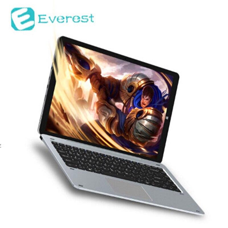 In Stock CHUWI Hi13 Tablet PC Intel Apollo Lake N3450 Quad Core 4GB RAM 64GB ROM