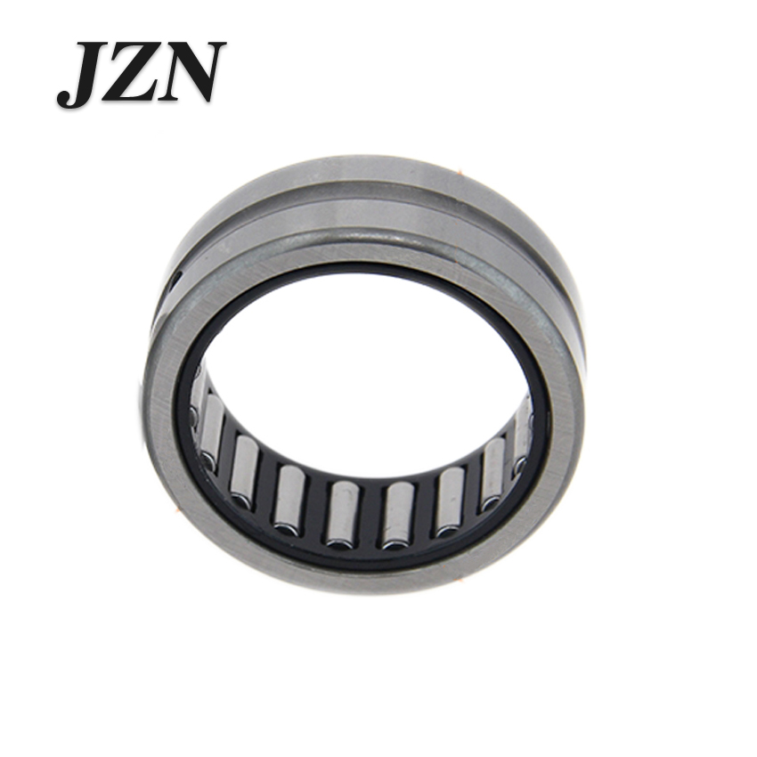 Free Shipping! 2PCS RNA4900 4901 4902 4903 4904 4905 4906 NA4907  Needle Roller Bearings
