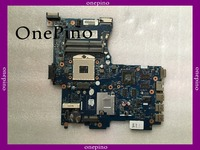 718445 001 fit for HP Laptop motherboard M4 M4 1000 laptop motherboard 718445 501 fully tested working