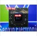 1 PCS Radeon IGP 216-0752001 BGA chips com bolas de Boa Qualidade testado