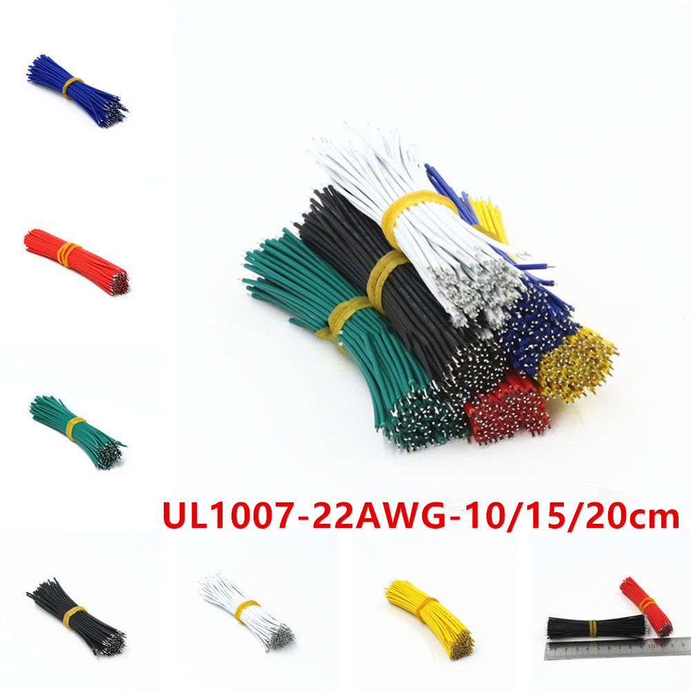 Jumper Fly Wires Promotion-Shop for Promotional Jumper Fly Wires ...