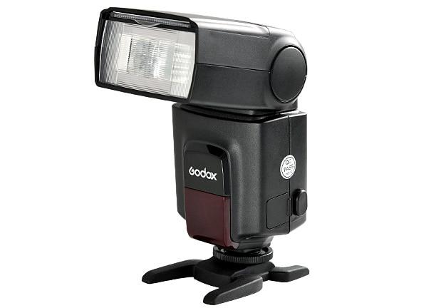 Universial Godox TT560 Flash ThinkLite Electronic On-camera Speedlite with Soft Box for Nikon Canon Pentax Olympus Cameras godox tt560 camera flash speedlite for canon 60d 550d 600d 700d 1000d 1100d nikon sony panasonic olympus fujifilm dslr cameras
