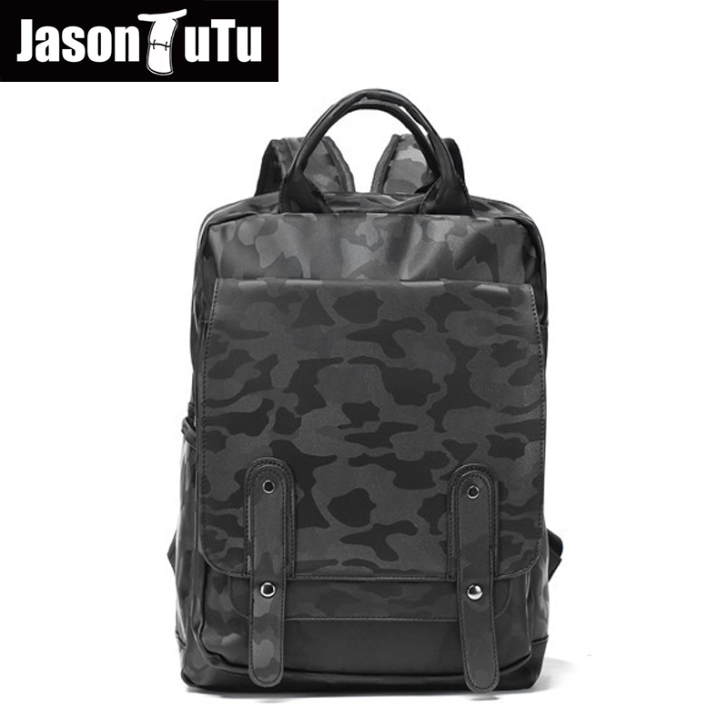 Aliexpress New Listing PU leather Casual men travel backpack Multifunction teenagers Boy school bags laptop backpack rugzak B728Aliexpress New Listing PU leather Casual men travel backpack Multifunction teenagers Boy school bags laptop backpack rugzak B728