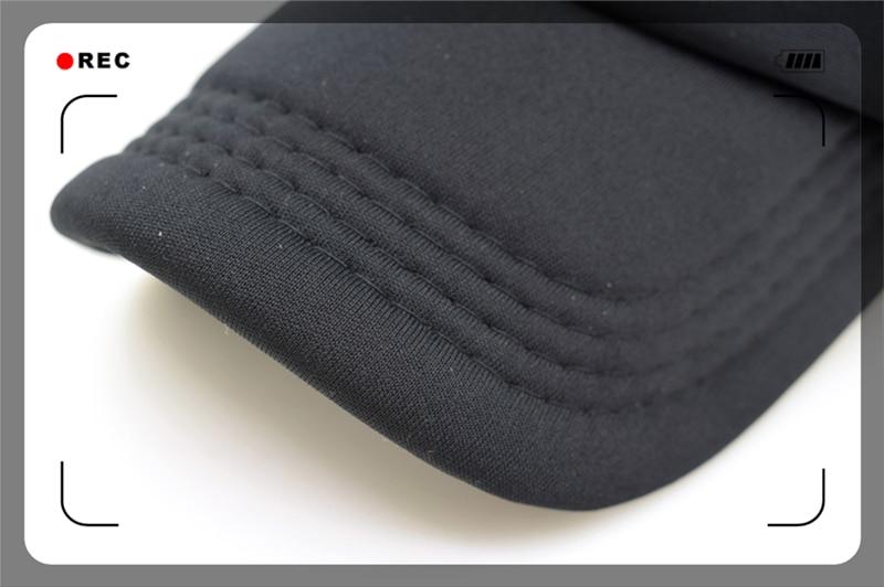 black trucker hat DSC_1891